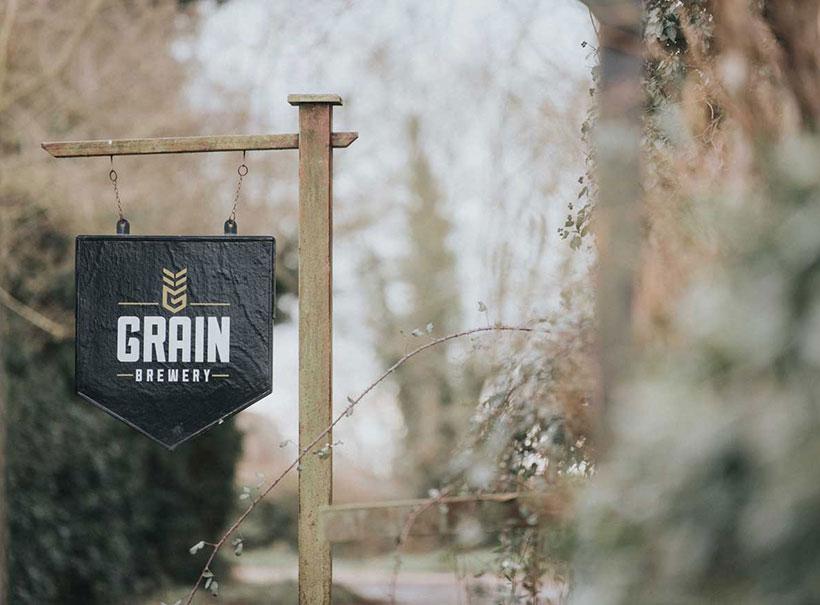 grain-brewery-sign-photography.jpg