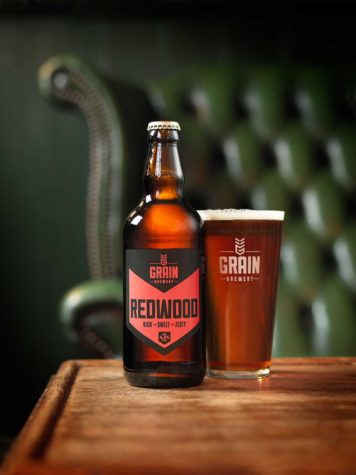 redwwod-beer-bottle-label-design-branding-grain-brewery-norwich-norfolk.jpg