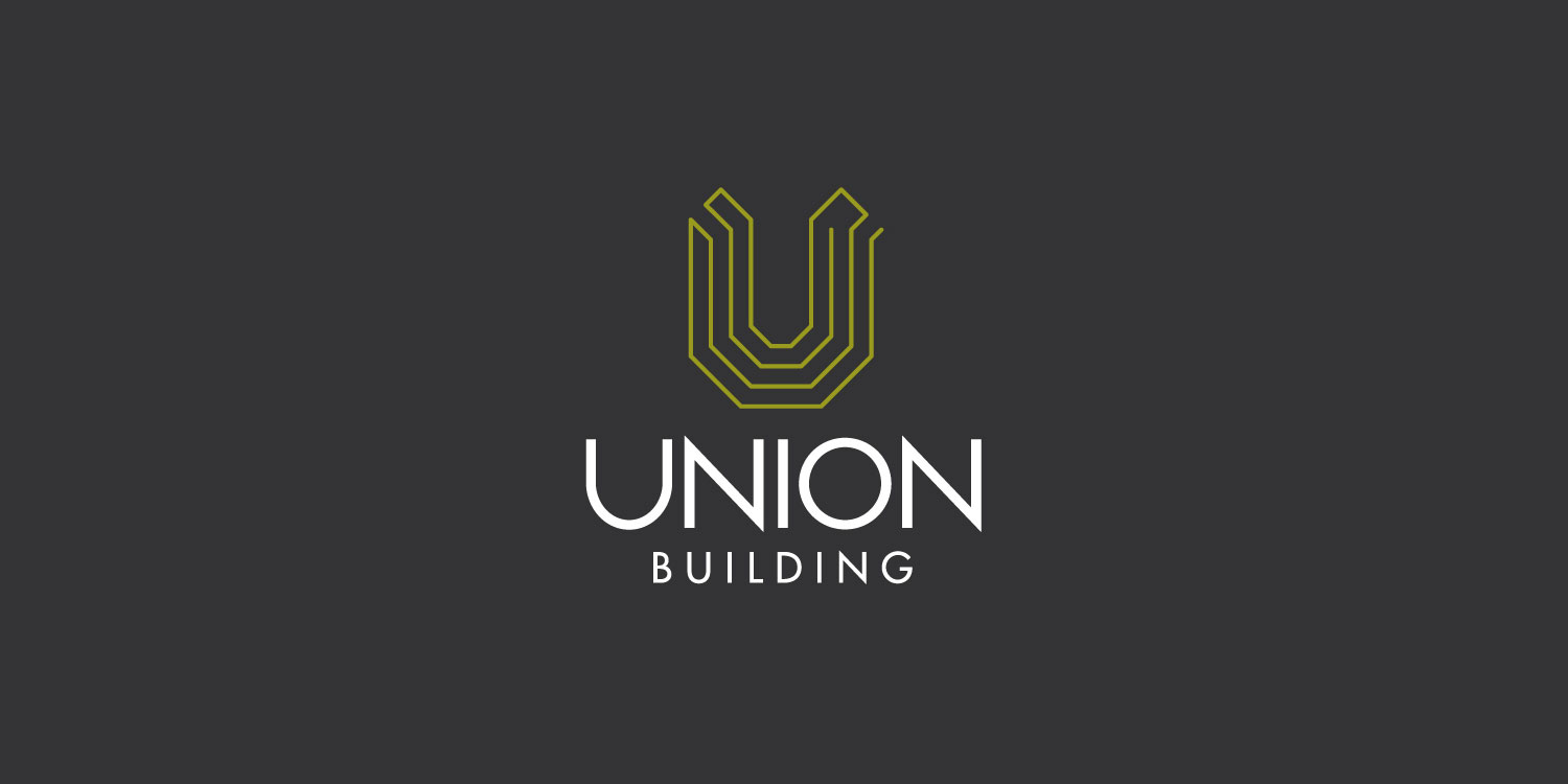 union-building-norwich-office-space-studio-logo-design-branding-graphic-design-creative-agency.jpg