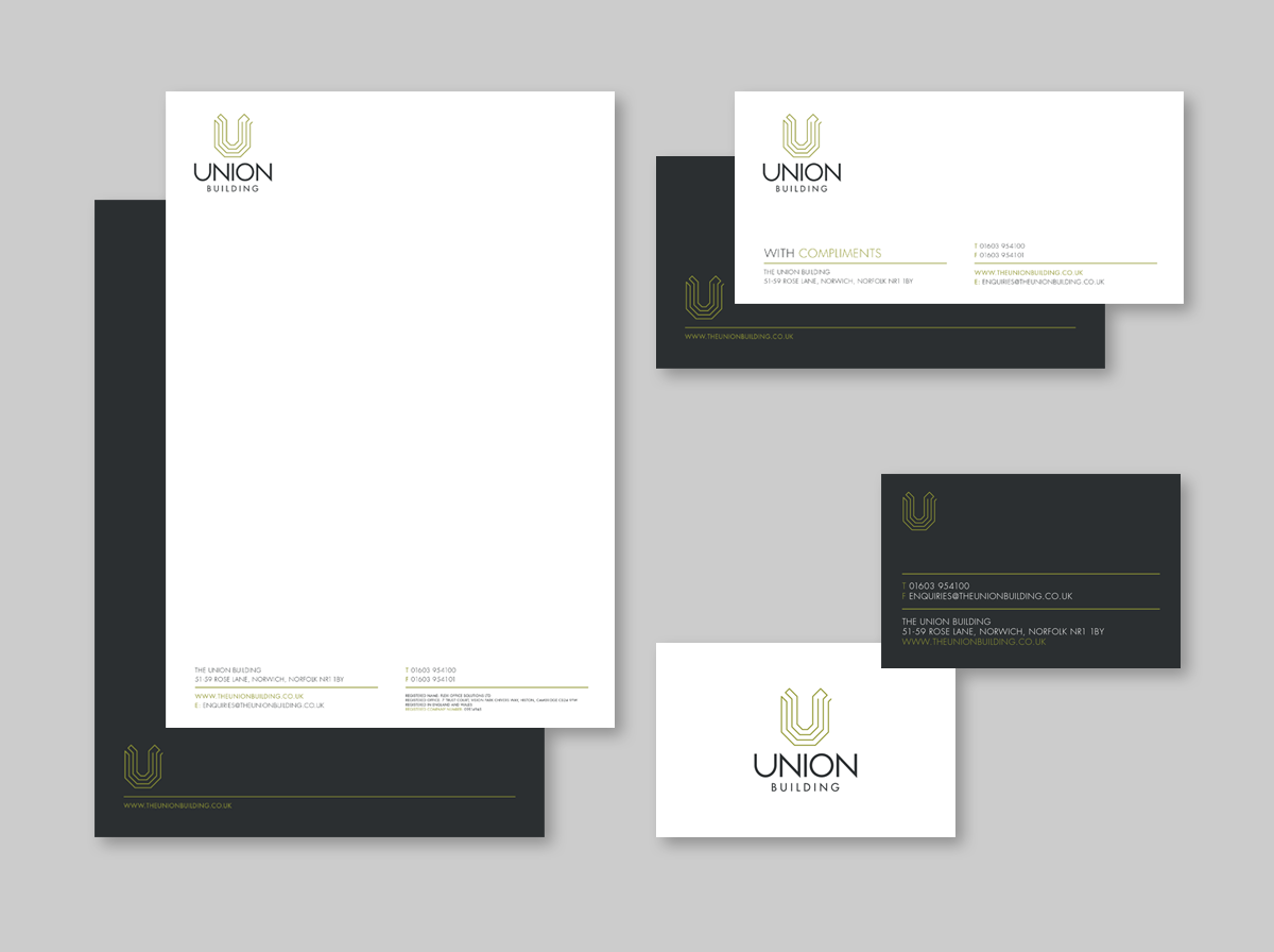 union-building-stationery-letterhead-design-branding-logo-norwich-agency-logodesign.png