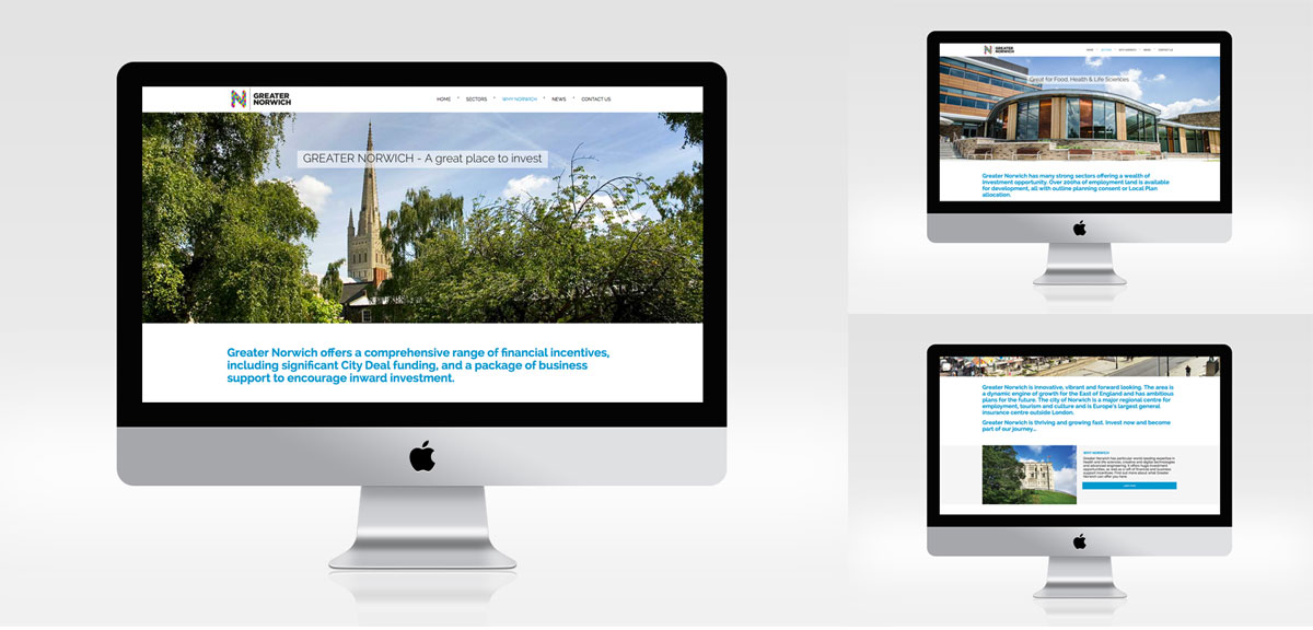web-design-norwich-responsive-website-design-norfolk-county-council-gngb.jpg