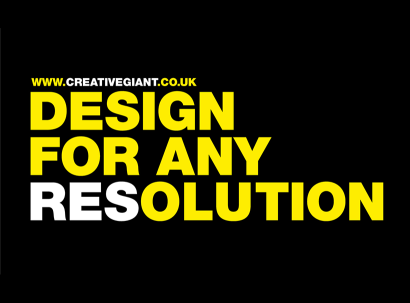 new-year-resolution-graphic-design-agency-norwich