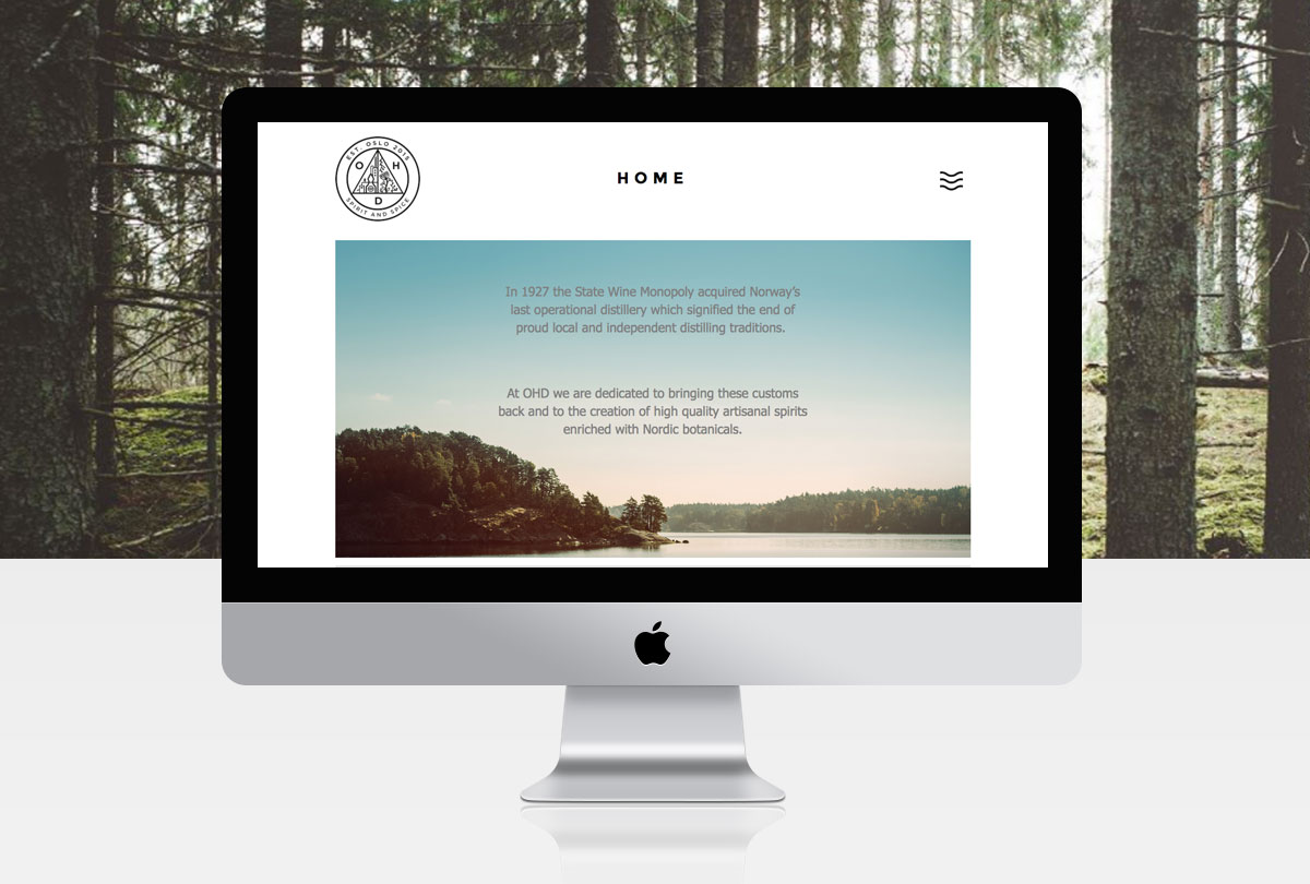 OHD-Oslo-gin-Distillery-Website-Design-Norwich-about.jpg