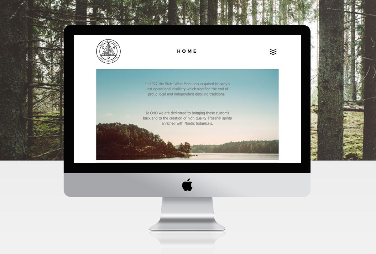OHD-Oslo-gin-Distillery-Website-Design-Norwich-about.jpg