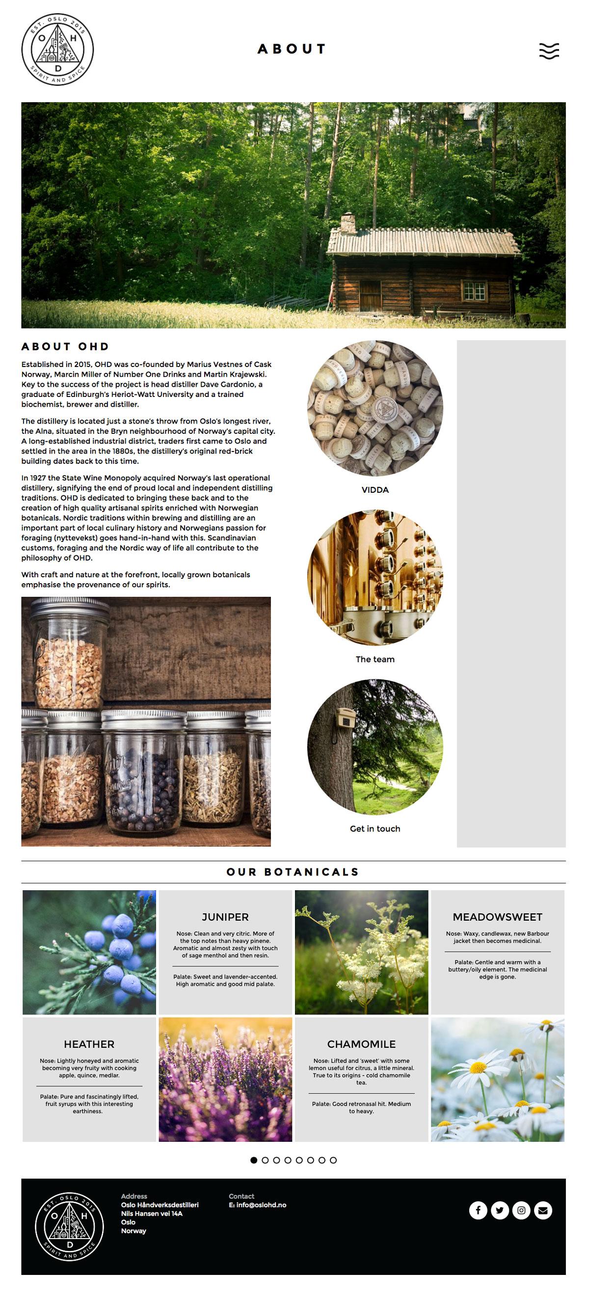OHD-oslo-distillery-website-design.jpg