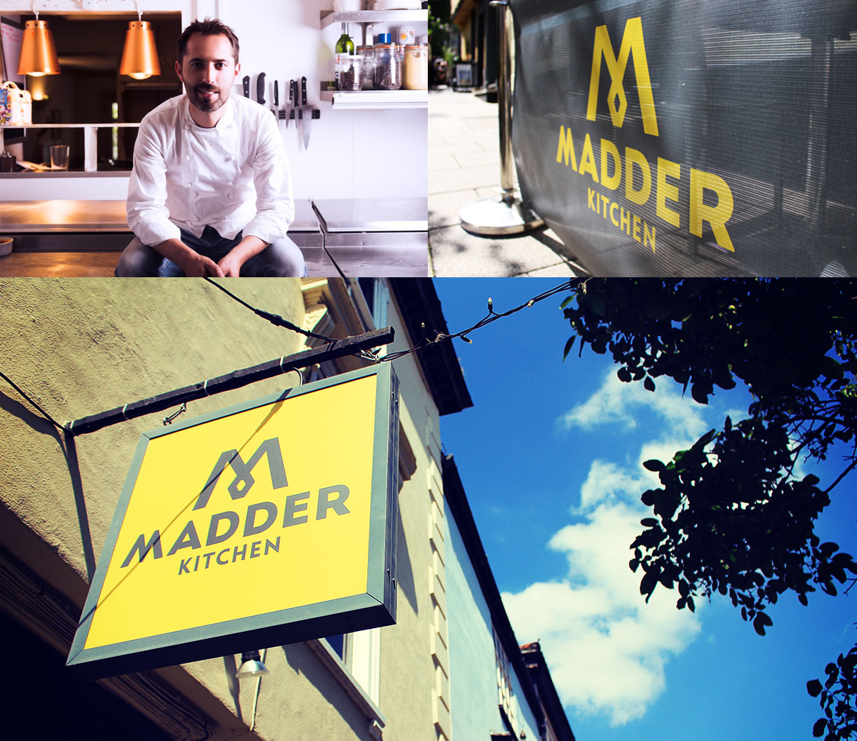 logo-branding-signage-design-norwich-madder-kitchen.png