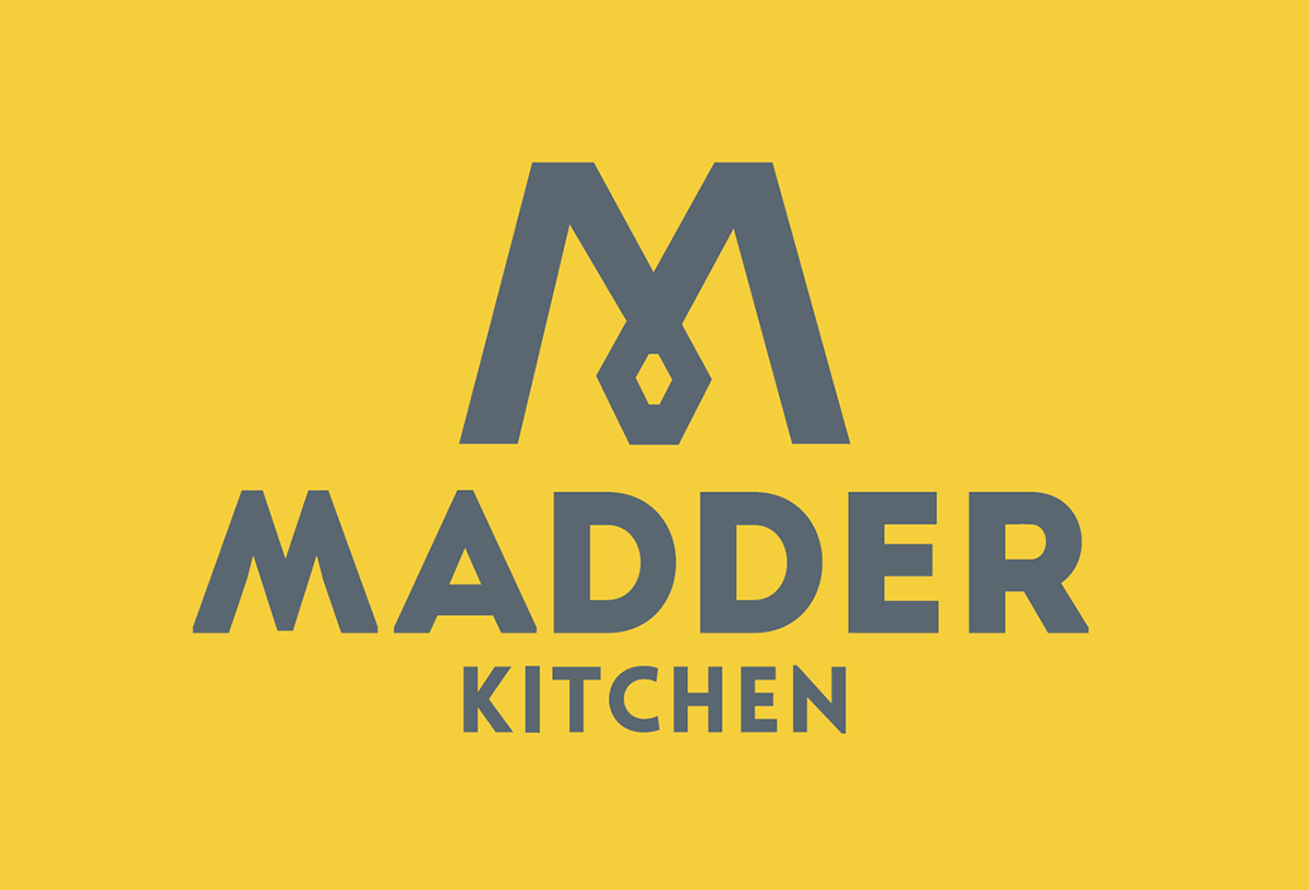 East Norwich Country Kitchen Rebranding Of Norwich Restaurant Logo Design Website Design