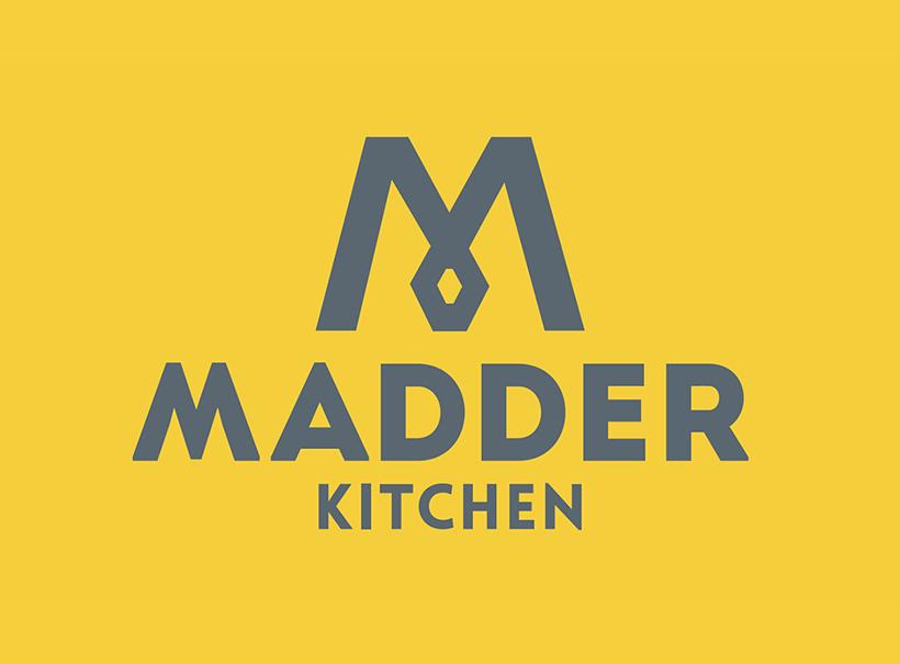 restaurant branding, logo design, norwich, design agency
