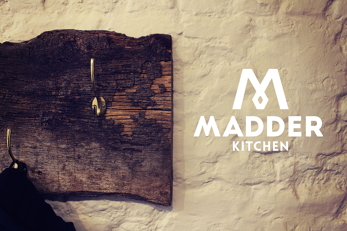 madder-kitchen-norwich-branding-logo-design.jpg
