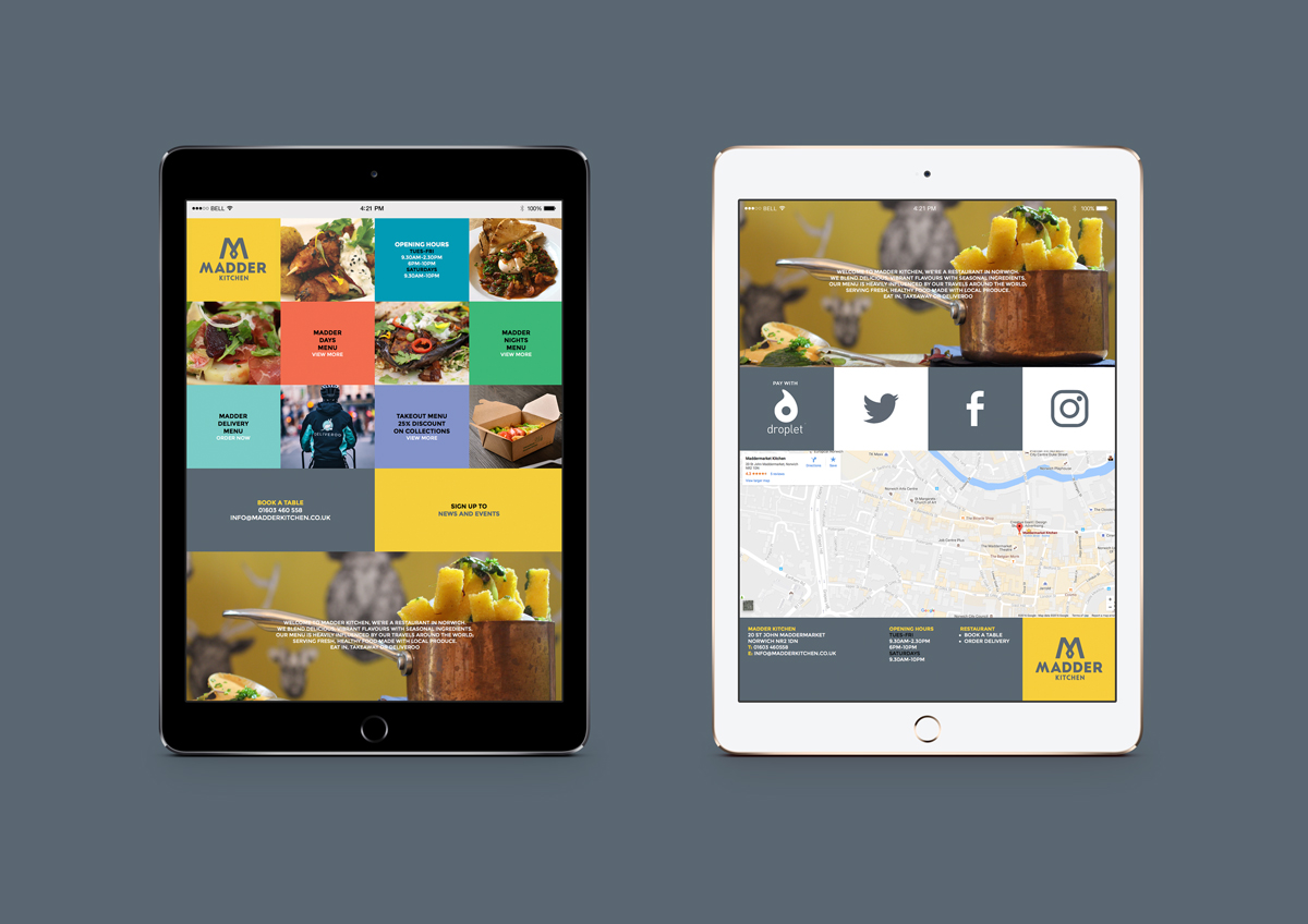 madder-kitchen-restuarant-website-design-ipad-norwich-branding.jpg