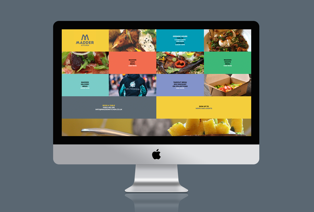 website-design-madder-kitchen-norwich-online-branding.png