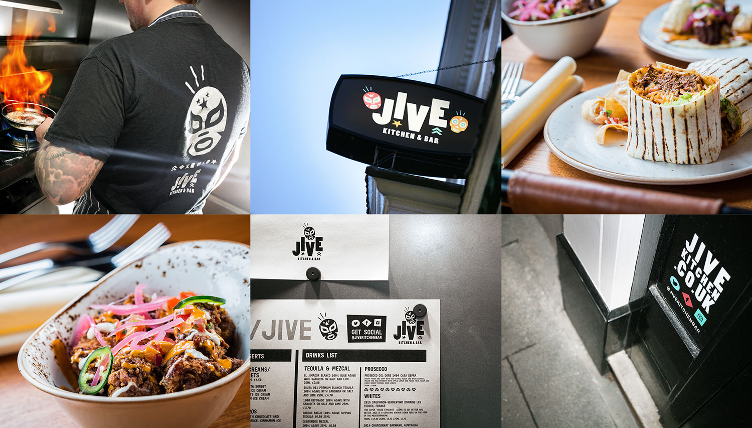 jive-design-identity-norwich-how-to-brand-a-restaurant.jpg
