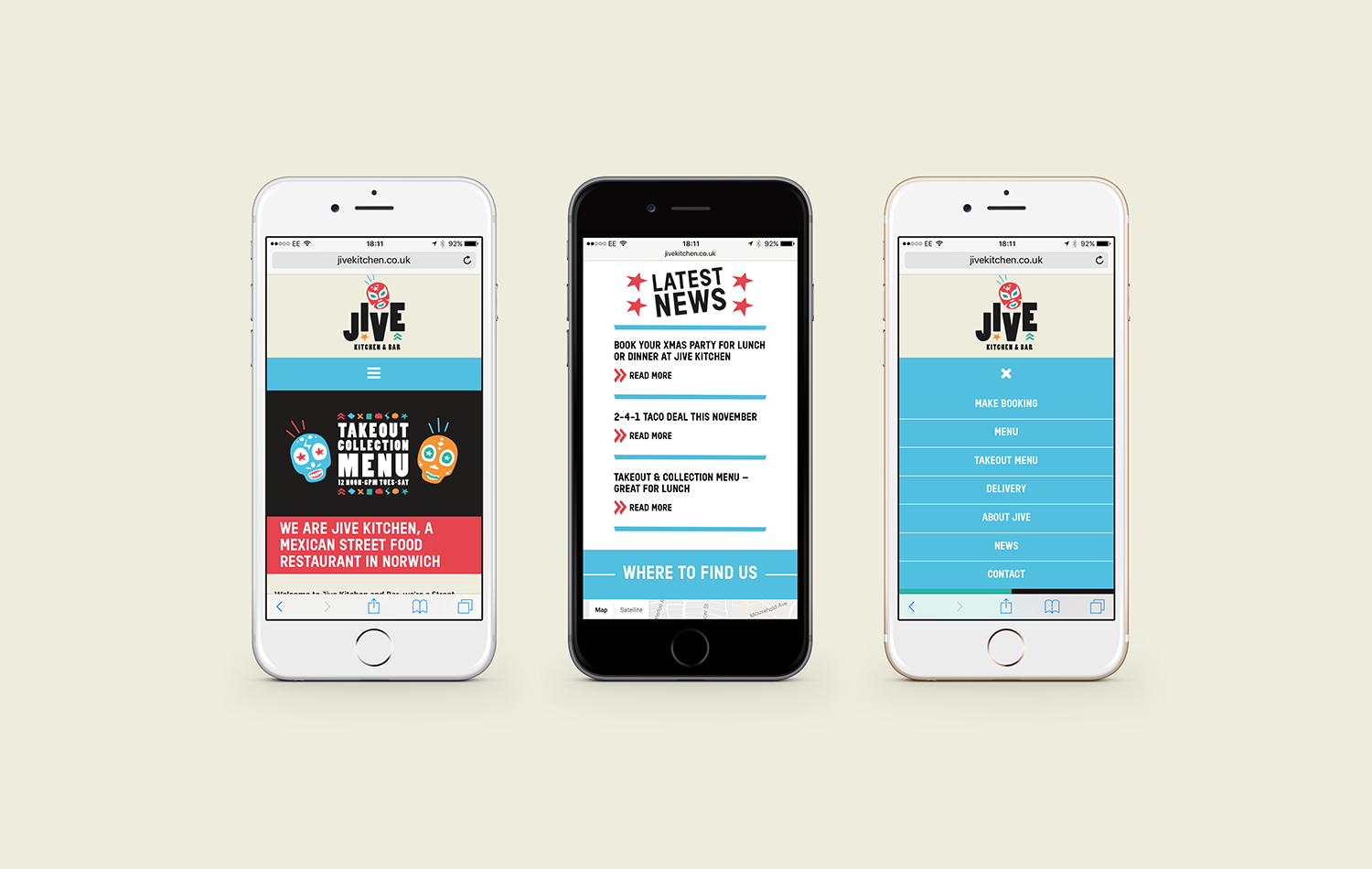 jive-kitchen-norwich-web-design-iphone-mobile.png