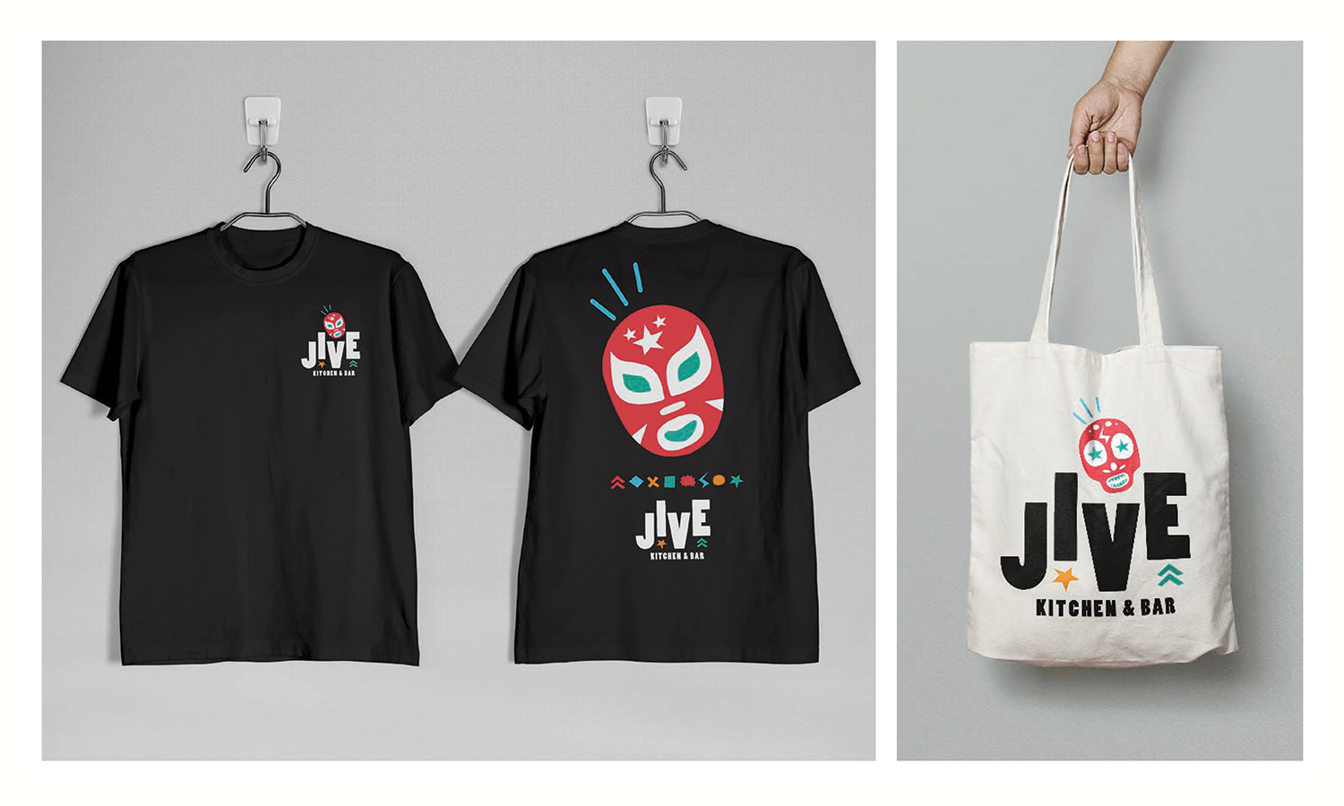 jive-kitchen-restaurant-branding-tote-bag-tshirt-design-norwich.png