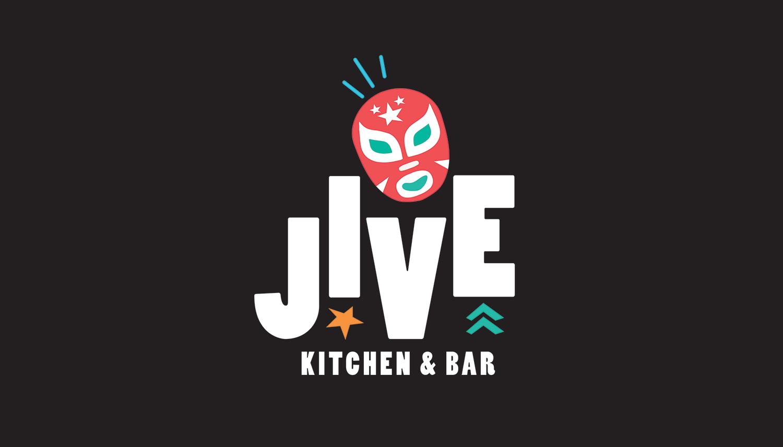 jive-norwich-logo-design-restaurant-branding-visual-identity.png