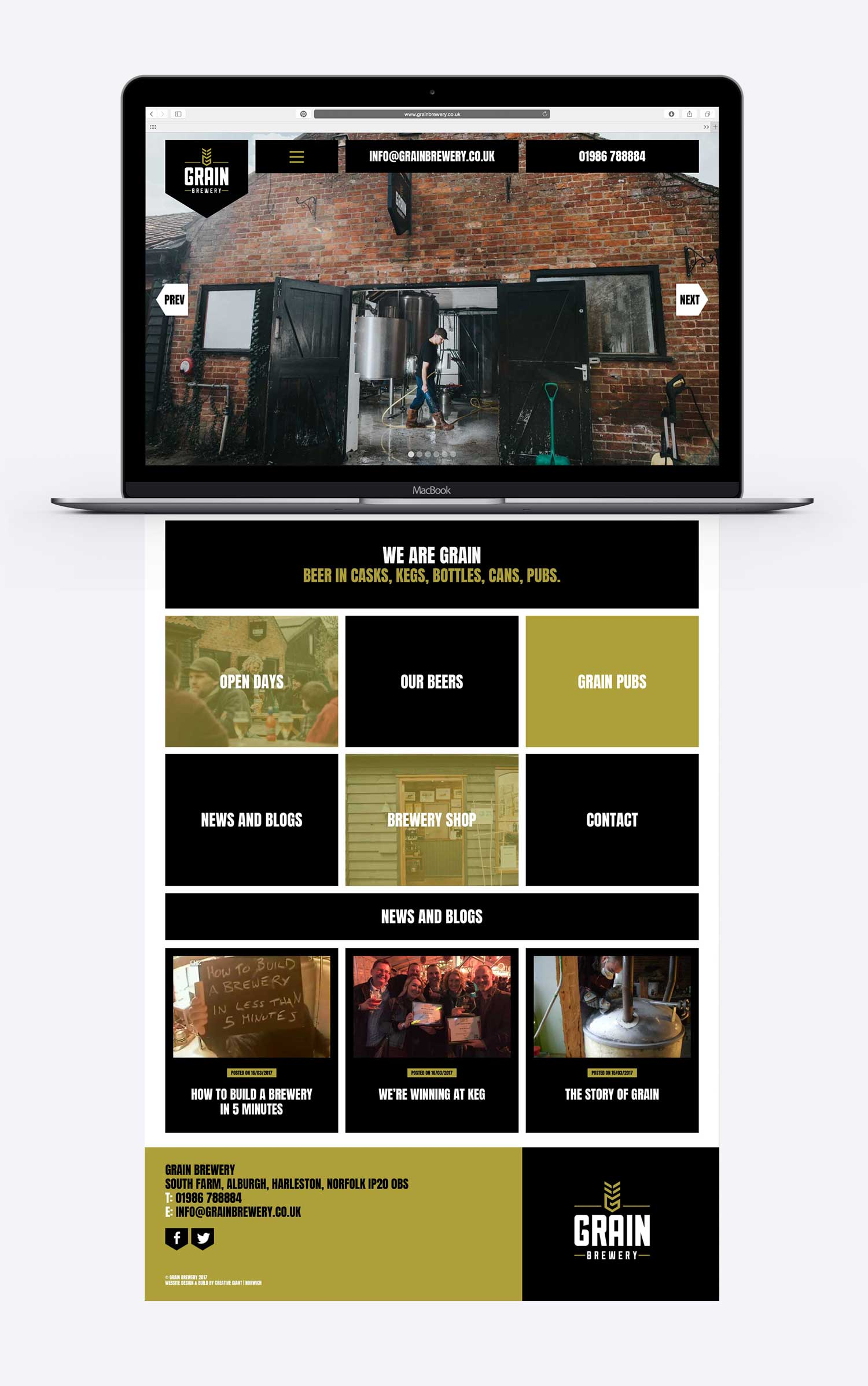 Grain-Brewery-Norfolk-Website-Design-Home-Page-laptop.jpg