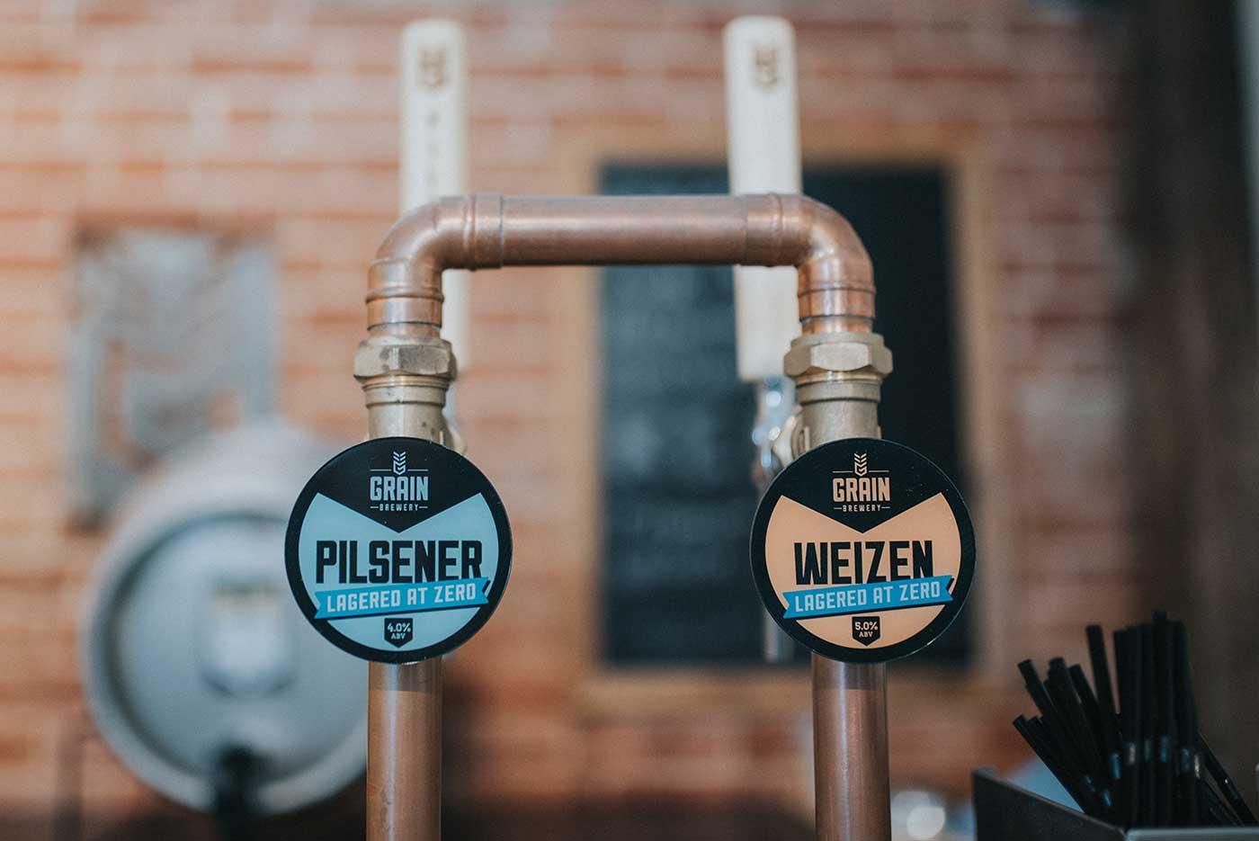 beer-keg-pumpclips-grain-brewery.jpg