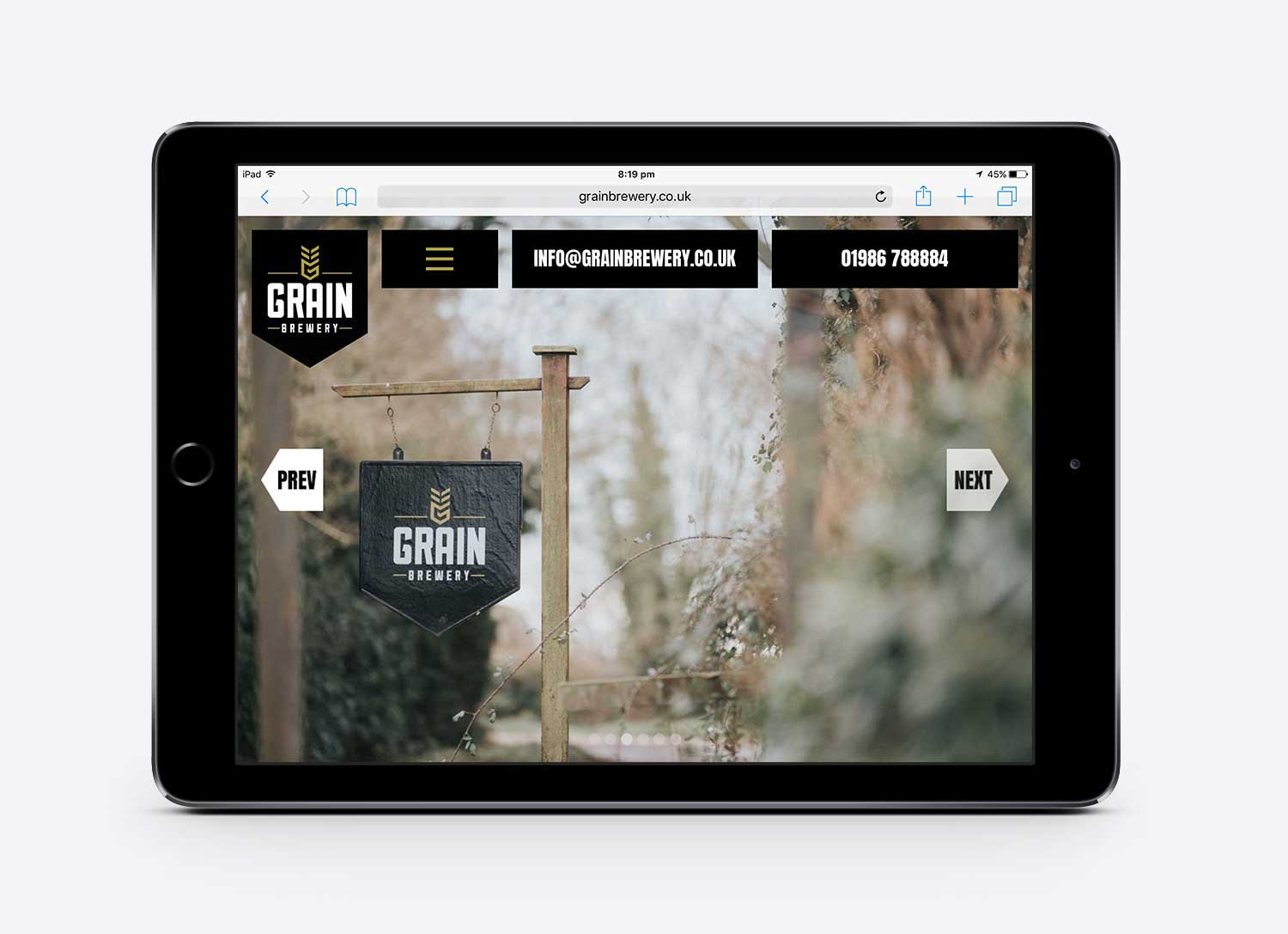 grain-brewery-ipad-web-design-norwich-.jpg