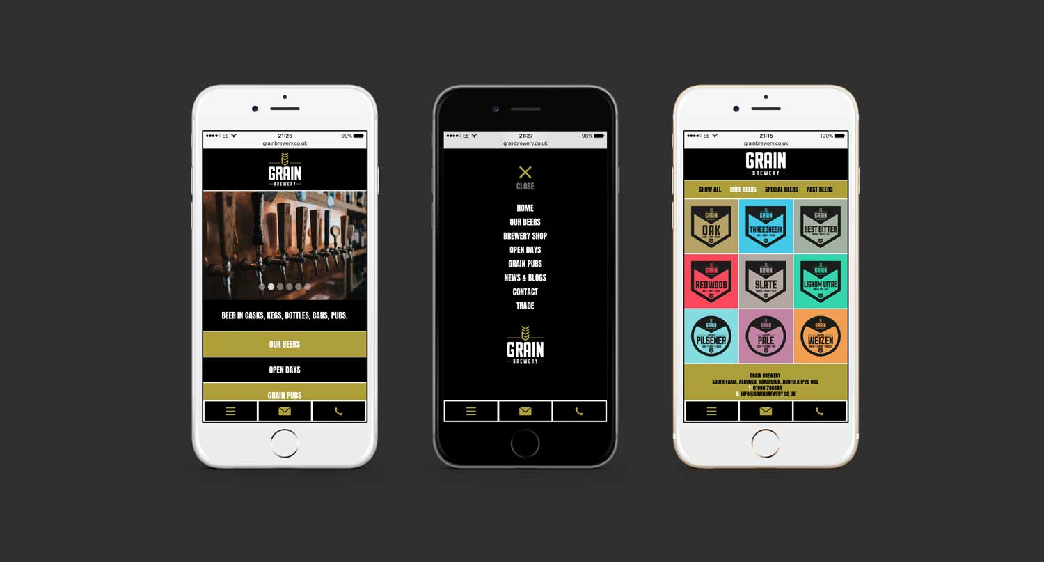grain-brewery-responsive-website-design-norwich-iphone.jpg