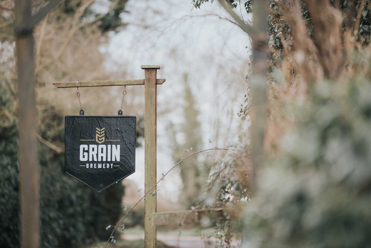 grain-brewery-sign-website-photography.jpg