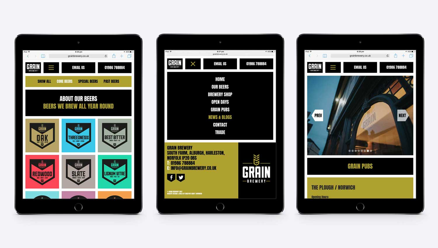 grain-brewery-website-design-ipad-responsive.jpg