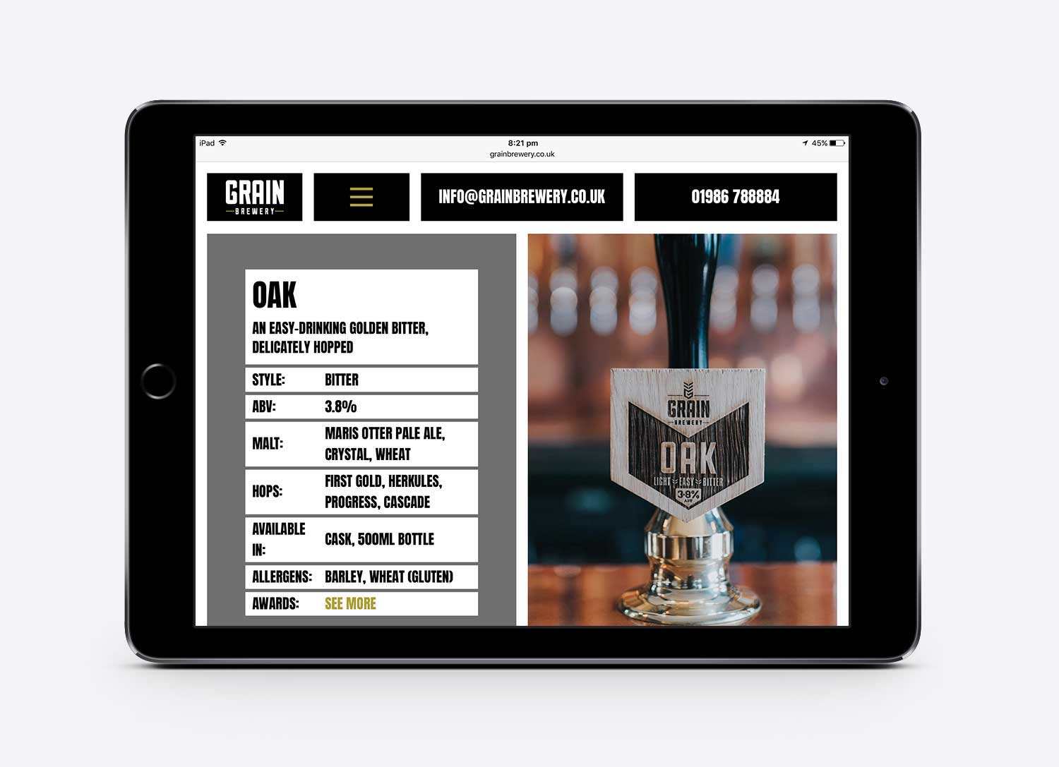 website-design-ipad-grain-brewery-norwich.jpg