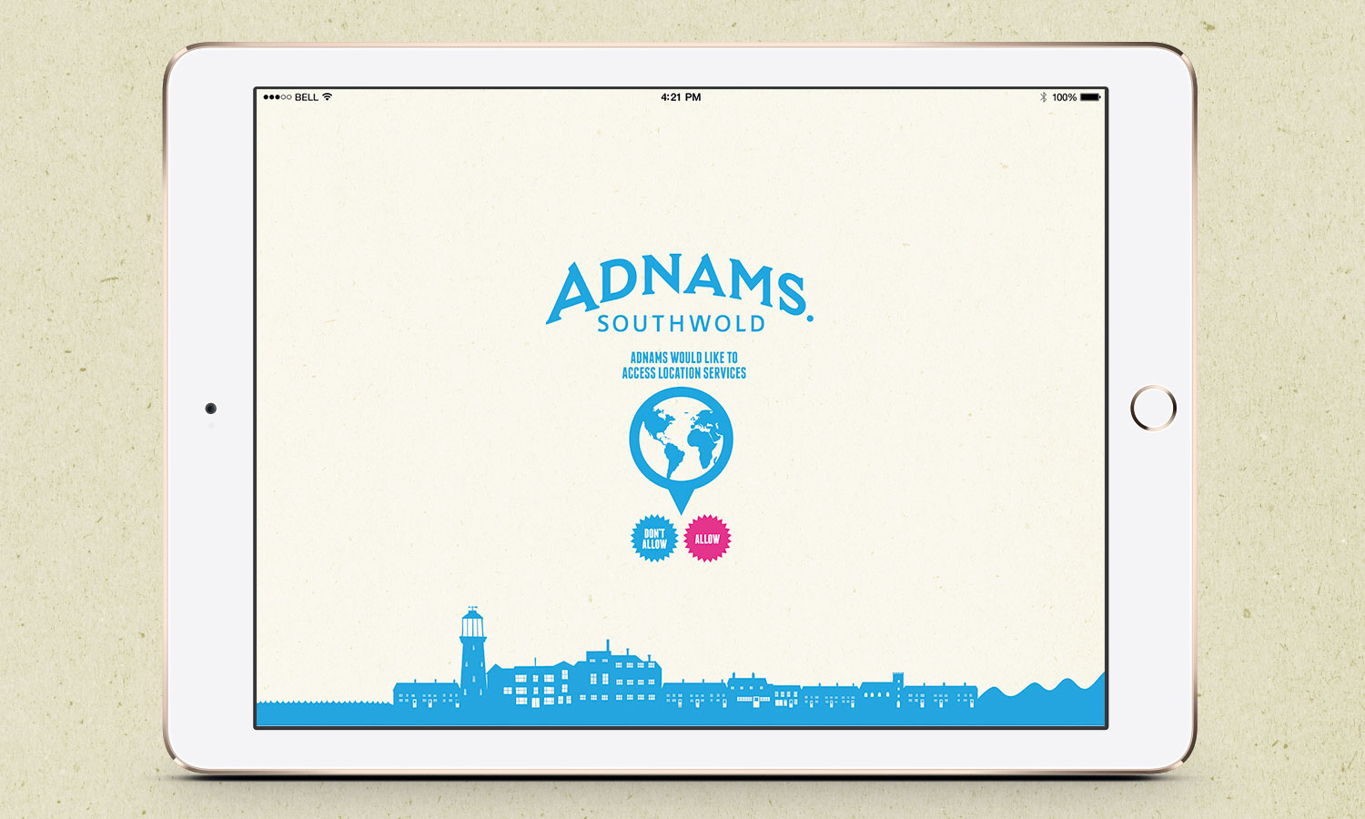 adnams-brewery-ipad-app-screen-design-by-creative-giant-agency-norwich.jpg