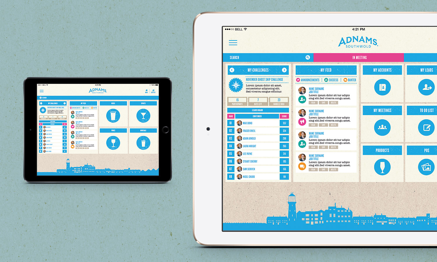 app-screen-design-for-adnams-brewery-by-norwich-design-studio-creative-giant.jpg
