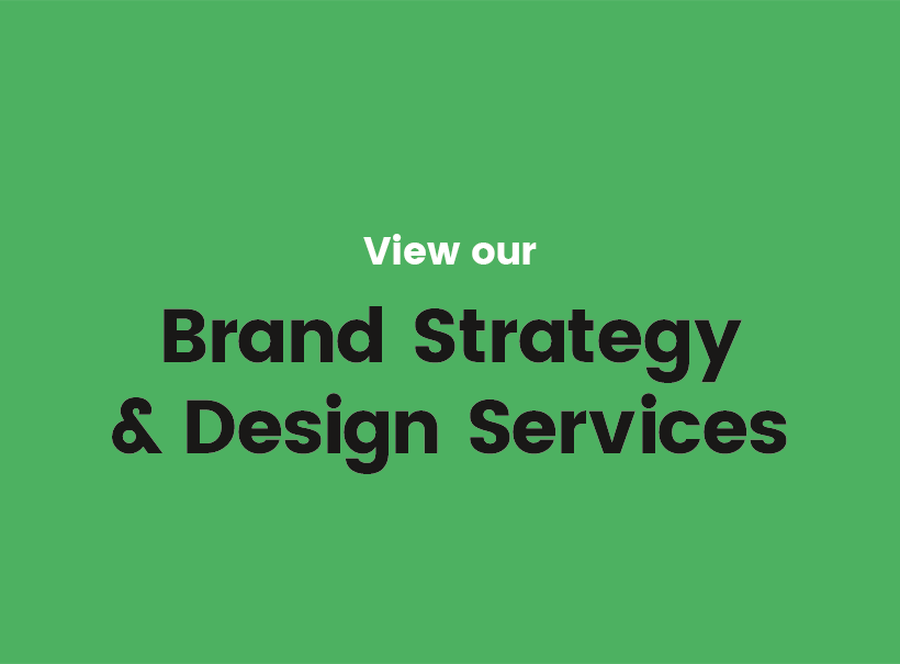 Creative giant food and drink brand specialists for Strategic design agency