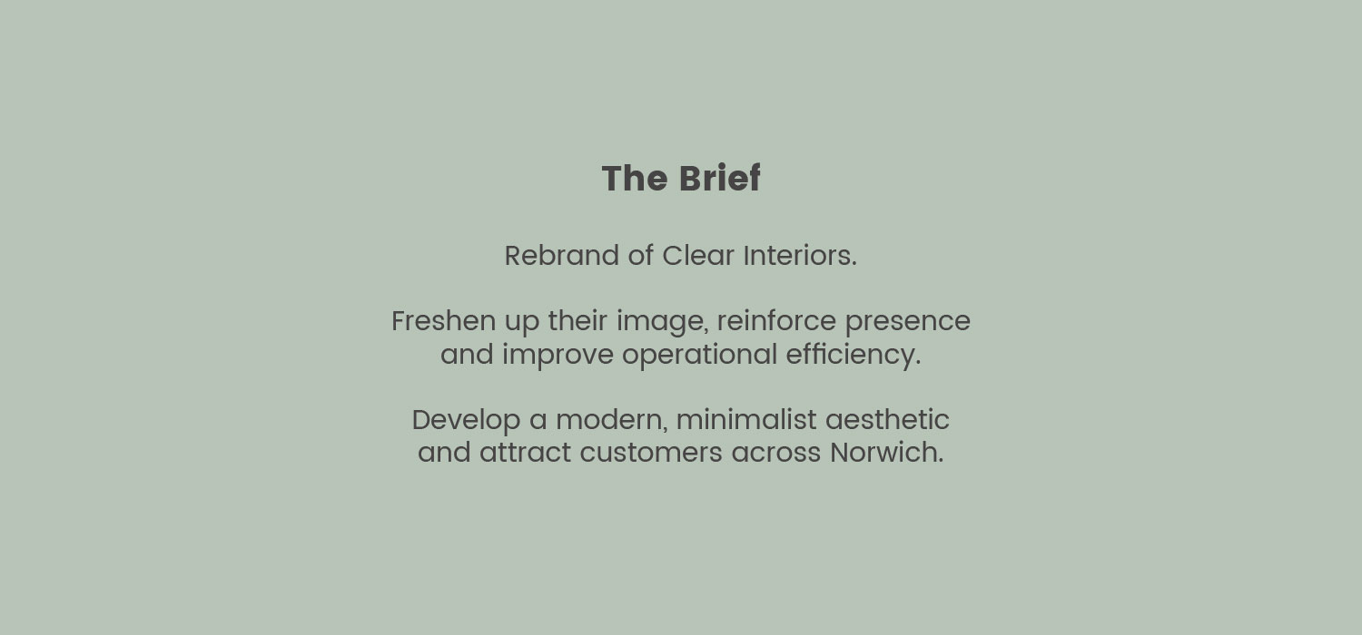 clear-interiors-norwich-design-brief-1.jpg
