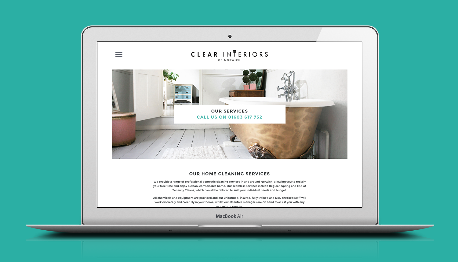 clear-interiors-website-design-norwich.png
