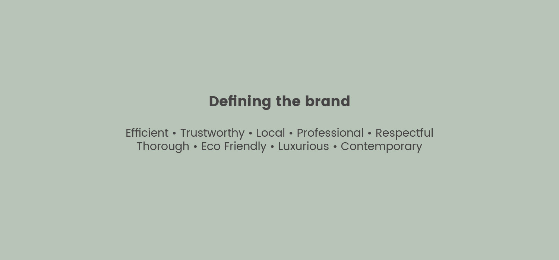 defining-brand-atrributes-norwich-1.jpg