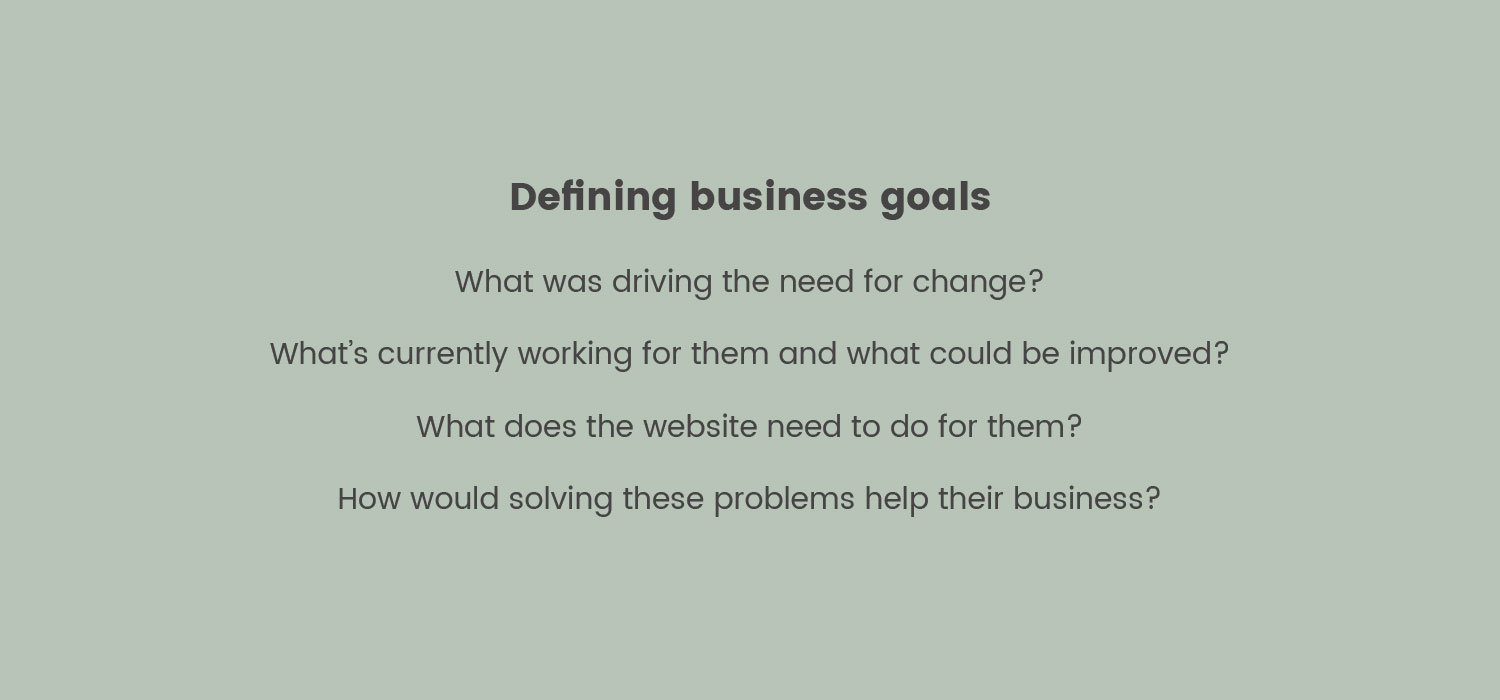 defining-business-goals-discovery-process-1.jpg