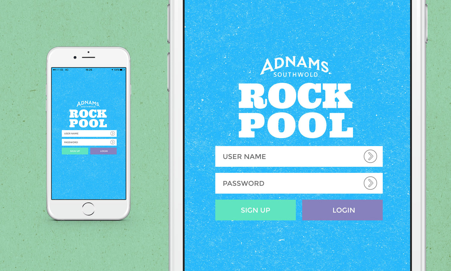 iphone-app-design-for-adnams-brewery-screens.jpg