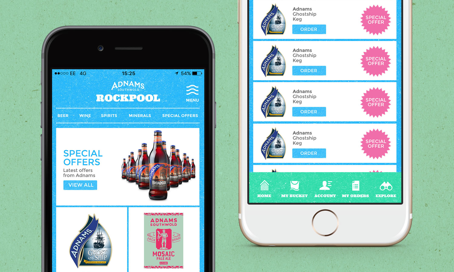 iphone-mobile-designs-for-app-screens-adnams-brewery-1.jpg