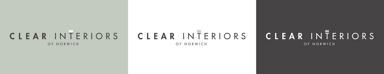 logo-design-norwich-branding-identity-clear-interiors.jpg