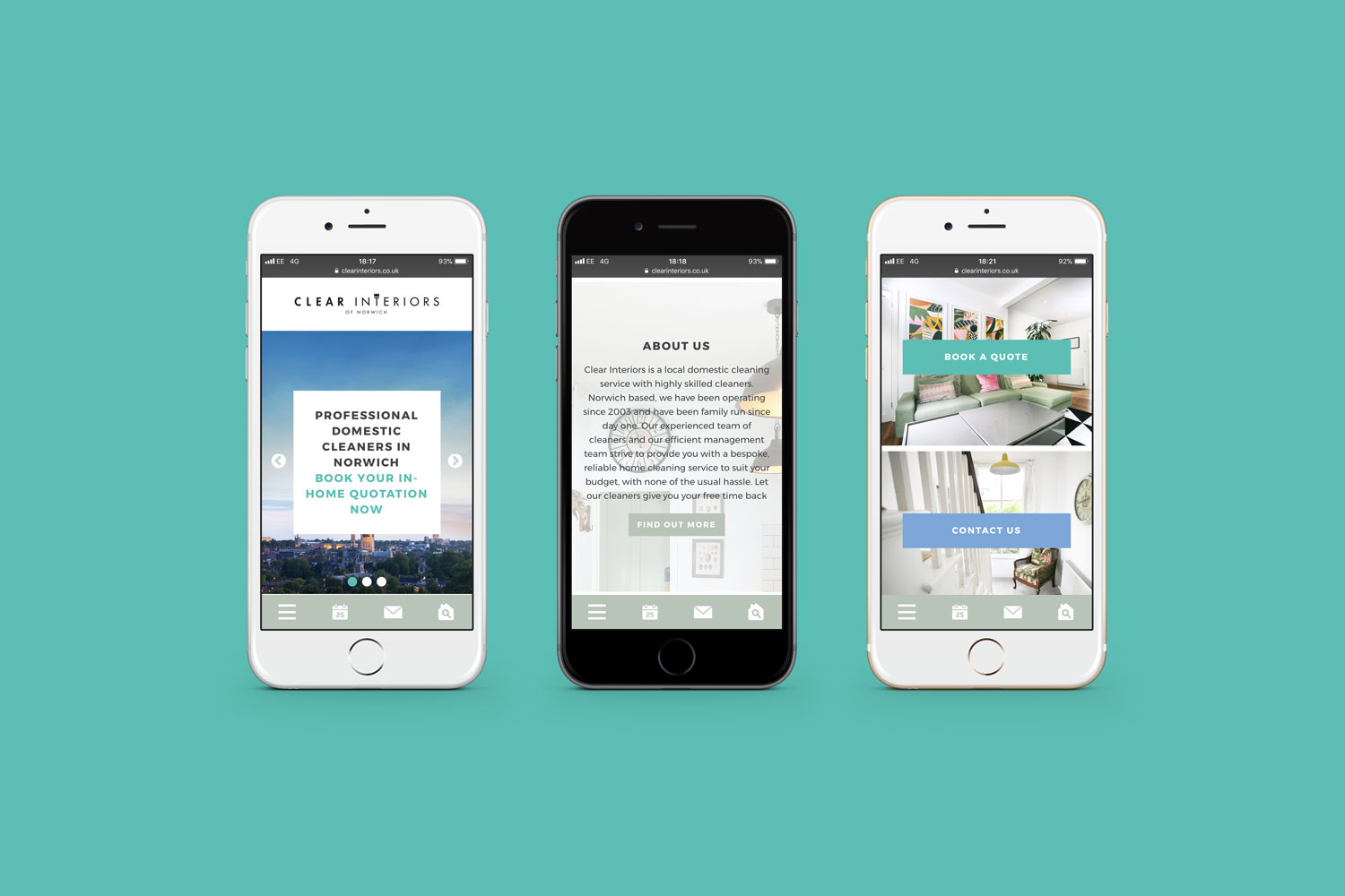 responsive-website-design-for-mobile-iphone-norwich-agency.jpg