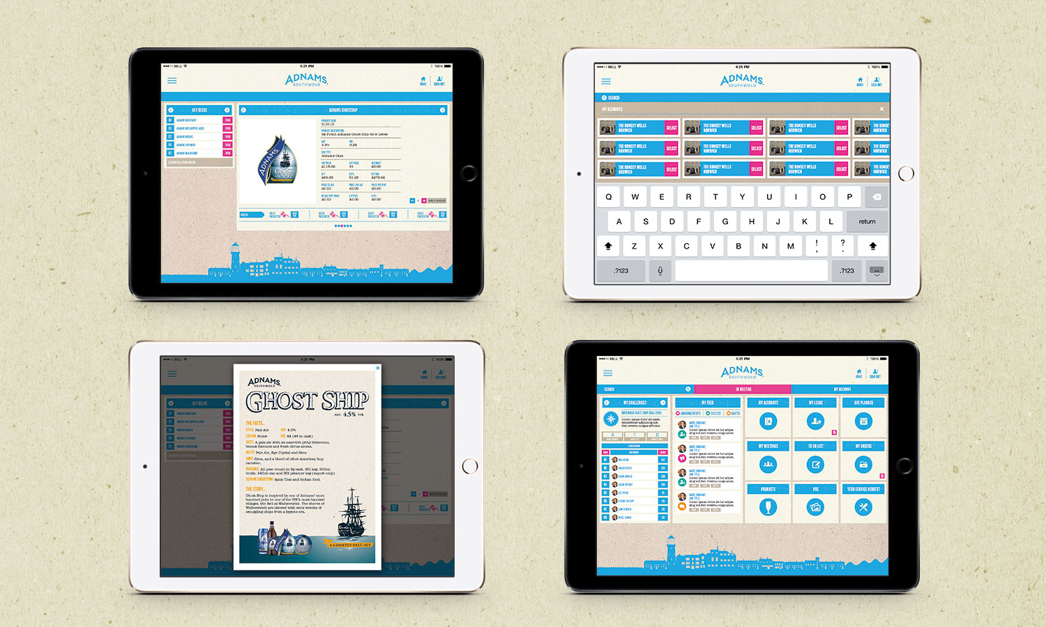 screen-designs-for-adnams-brewery-ipad-app.jpg