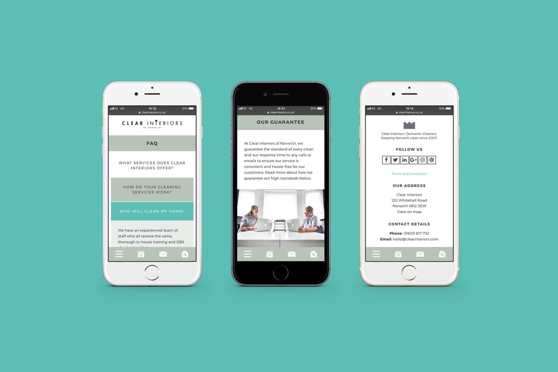 website-design-for-mobile-norwich-agency.jpg