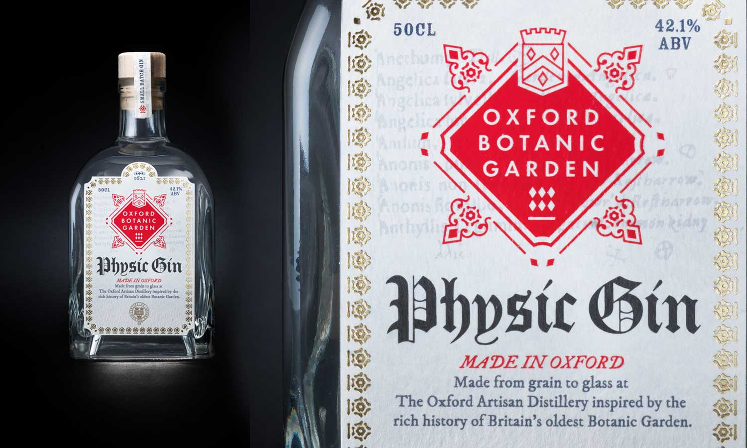 gin-label-design-for-oxford-physic-gin-for-botanic-gardens-and-toad.jpg