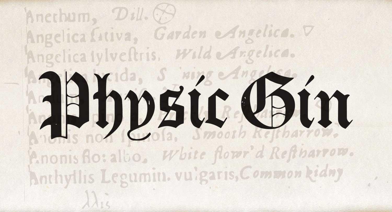 physic-gin-logo-design-vintage-woodtype-letterpress-font.jpg