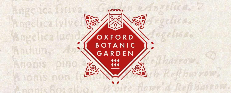 physic-gin-logo-oxford-botanic-garden.jpg