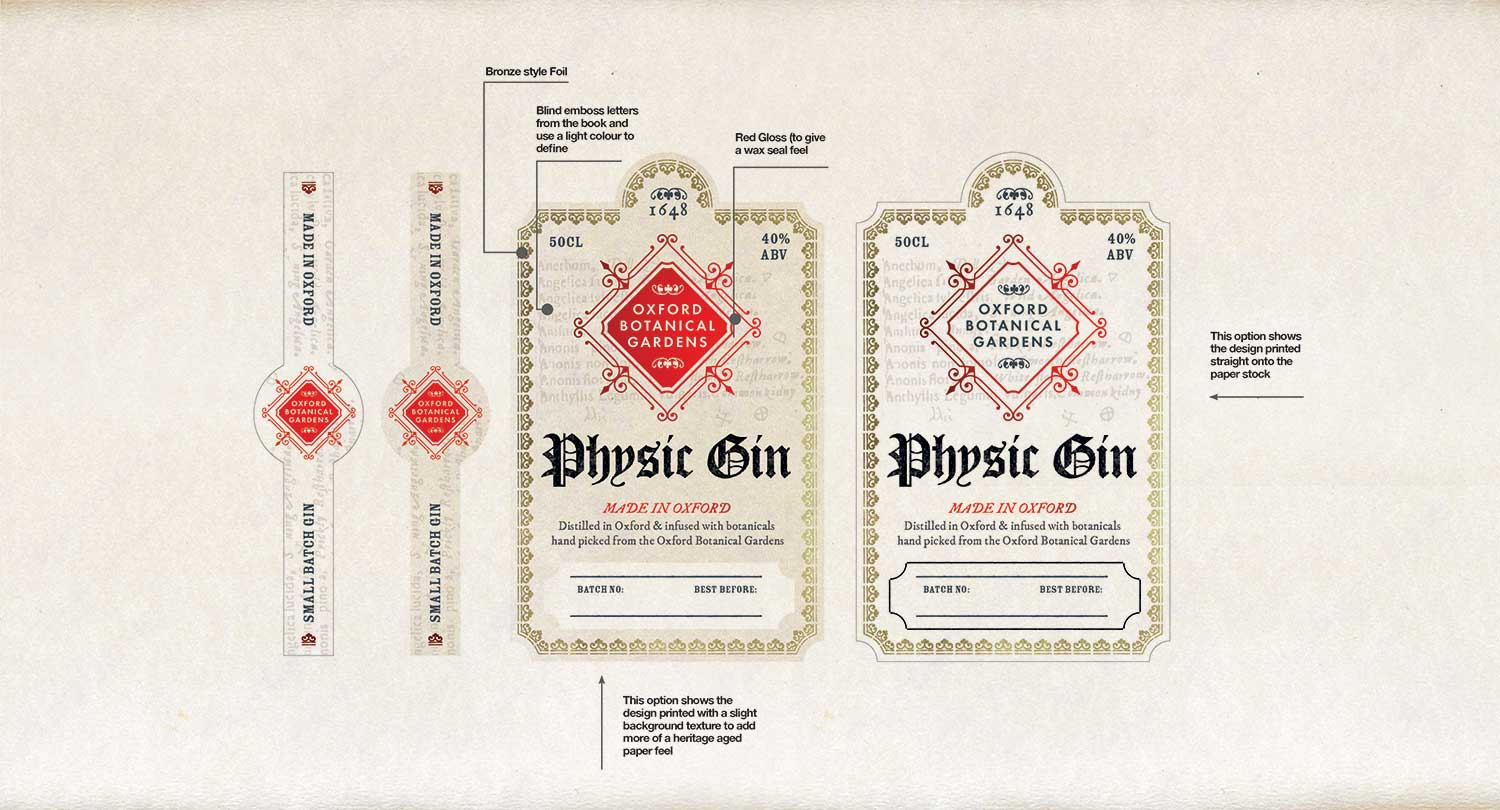 physic-gin-oxford-label-packaging-design-ideas.jpg