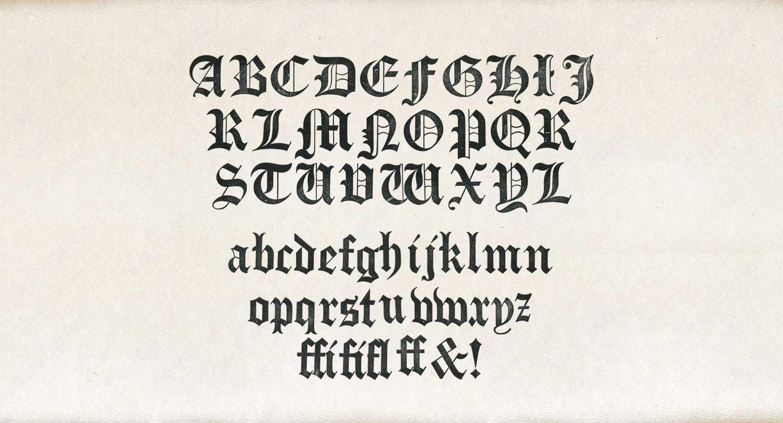 physic-gin-vintage-woodtype-letterpress-font.jpg